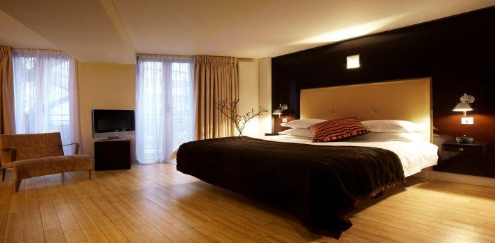 Viaggio in inghilterra al no 5 maddox street di londra for Design hotel londra