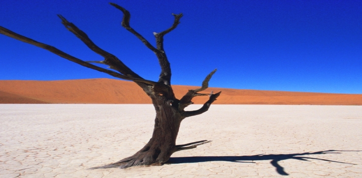 Viaggio in Namibia con Azonzo Travel