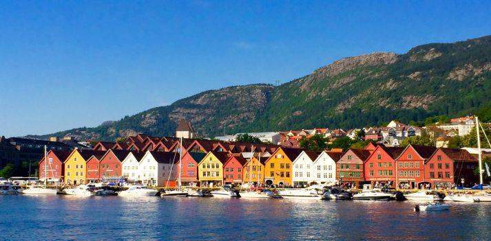 Viaggi organizzati in islanda e norvegia con azonzo travel for Europeanhome com