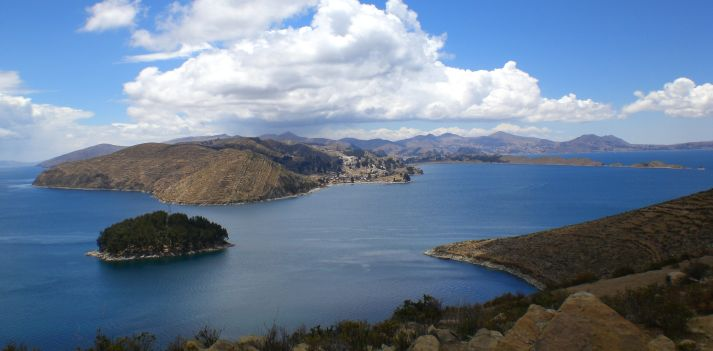 Viaggio in Bolivia con Azonzo Travel 3